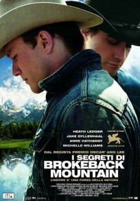 brokeback-mountain.jpg