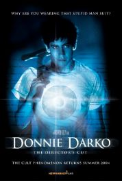 donnie-darko-directors-cut1.jpg