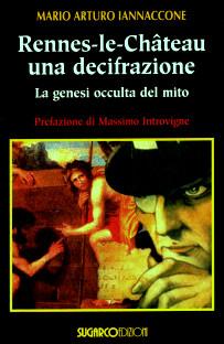 libro11.jpg
