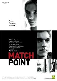 match-point.jpg