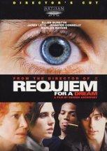 requiem-for-a-dream-poster-0.jpg