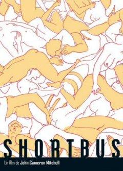 shortbus-poster-0.jpg