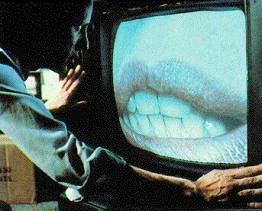 videodrome.jpg