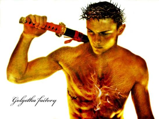 golgotha_factory_id_by_lennynero.jpg