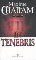 in_tenebris_chattam_m__688156-1.jpg