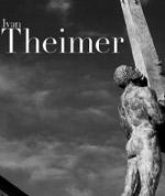 theimer.jpg
