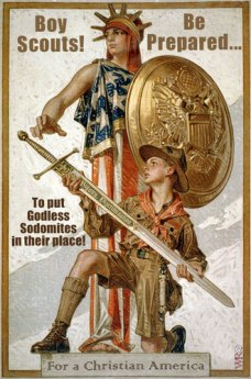 boy-scouts-bigotry-e.jpg