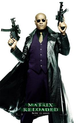 2774the-matrix-reloaded-morpheus-posters.jpg