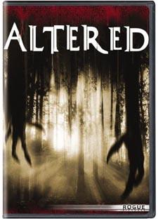 altereddvd.jpg