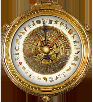 golden-compass.png