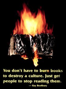 libro-in-fiamme-posters.jpg