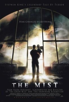mist_103_011.jpg