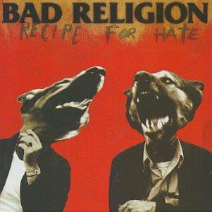 badreligion.jpg