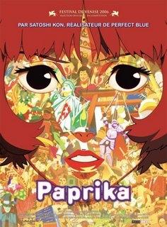 paprika-cover.jpg