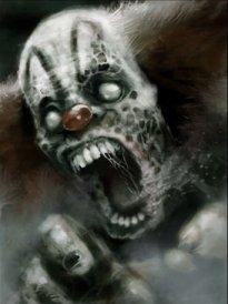 bozo__the_clown_by_betocampos.jpg
