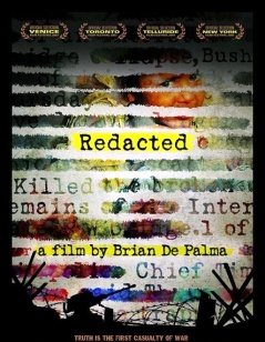 redacted-poster1
