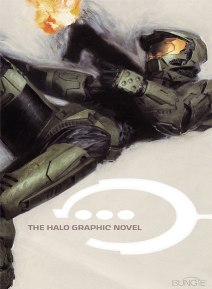 halo_graphic_novel_cover