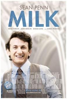 milk_poster