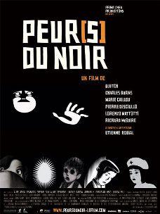 peurs_du_noir
