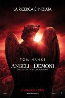 angeli-e-demoni