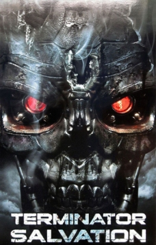 terminator_salvation