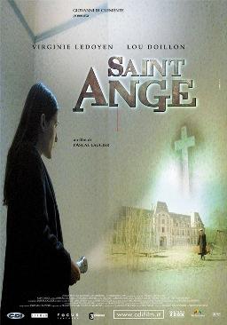 saintange