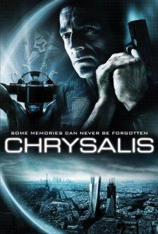 chrysalis-poster