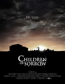 children-of-sorrow