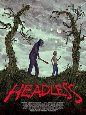 headlessposter