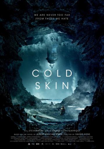 cold_skin
